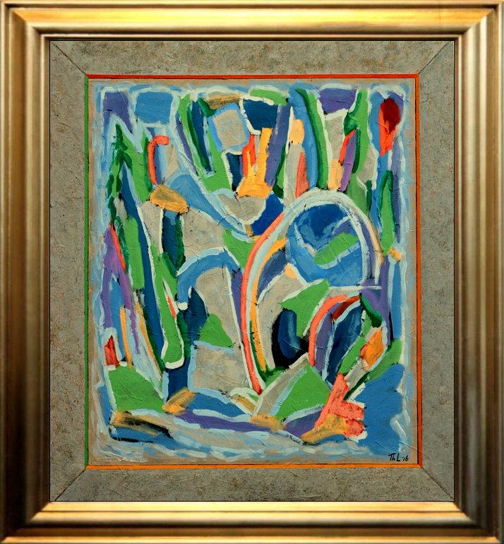 Modern Art Sales 135-g.jpg