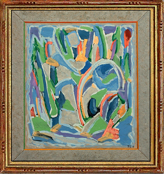 Modern Art Sales 135-lf.jpg