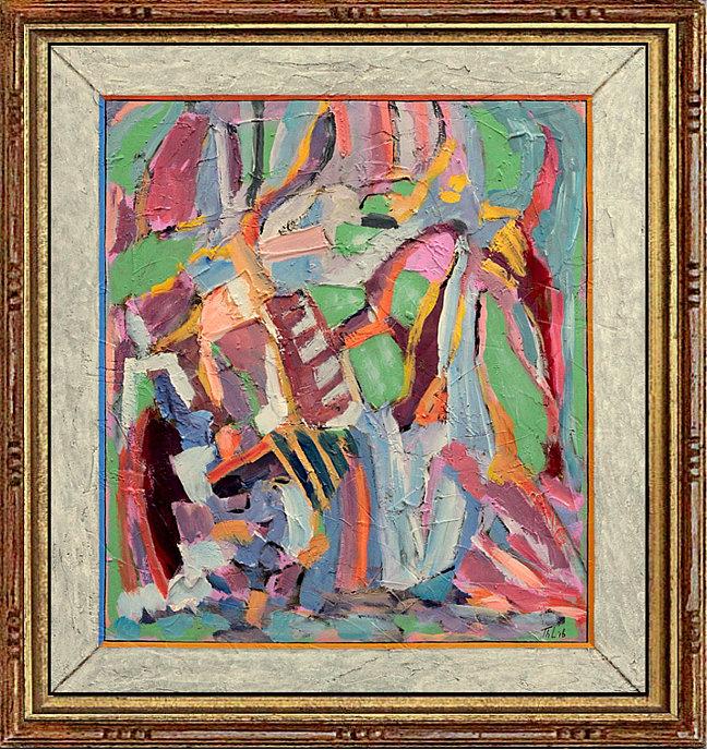 Modern Art Sales 136-lf.jpg