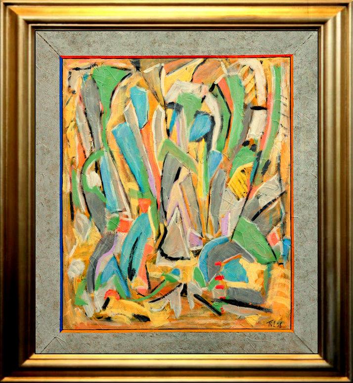 Moderne kunst 137-g-001.jpg