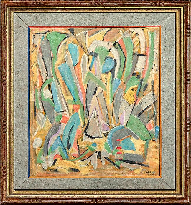 Modern Art Sales 137-lff.jpg