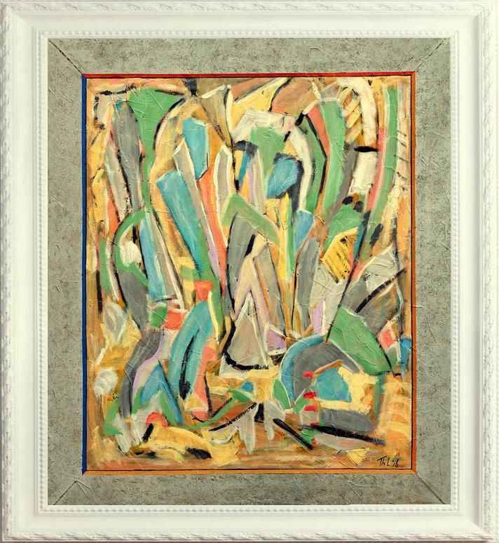 Modern Art Sales 137w.jpg
