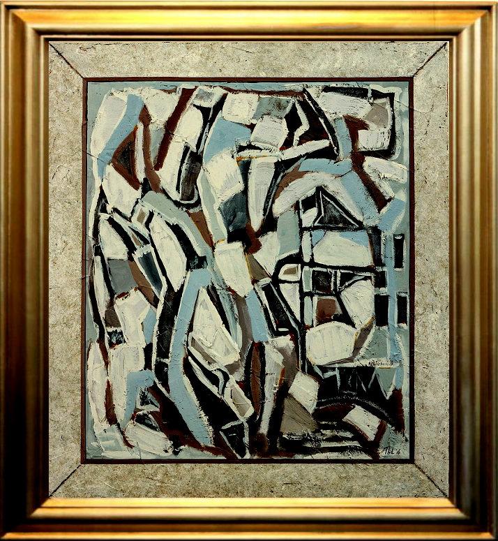 Moderne kunst 138-ggg-001.jpg