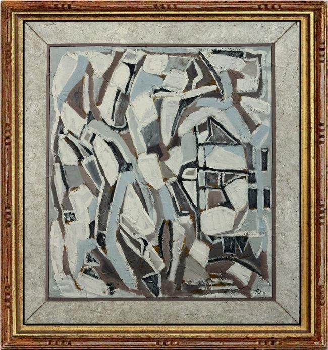 Modern Art Sales 138-lff.jpg