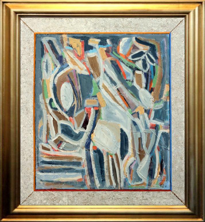 Modern Art Sales 139-g.jpg
