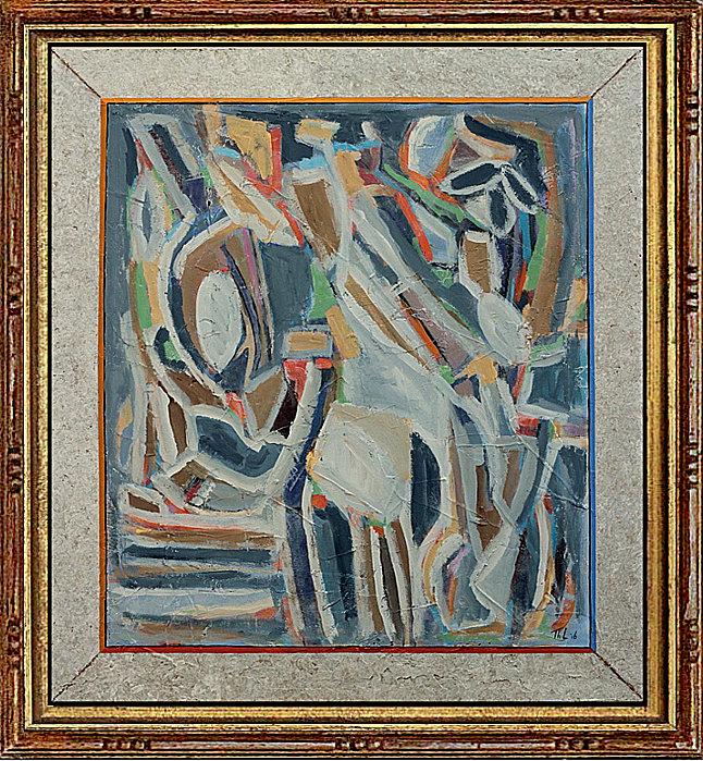 Modern Art Sales 139-lfff-001.jpg