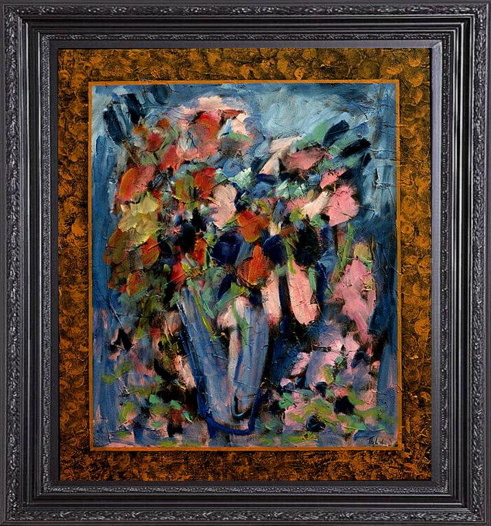 Modern Art Sales 141-zz.jpg