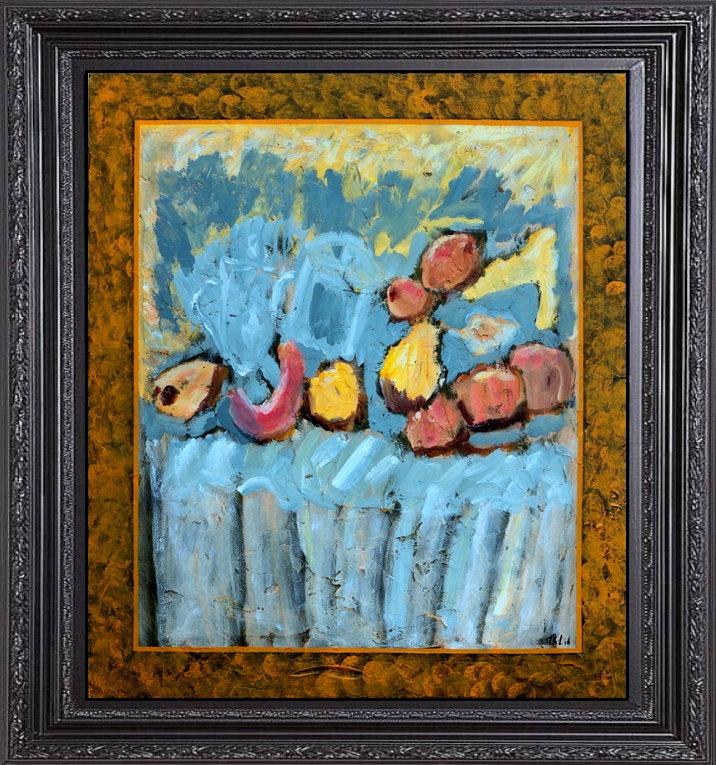 Modern Art Sales 142-z.jpg