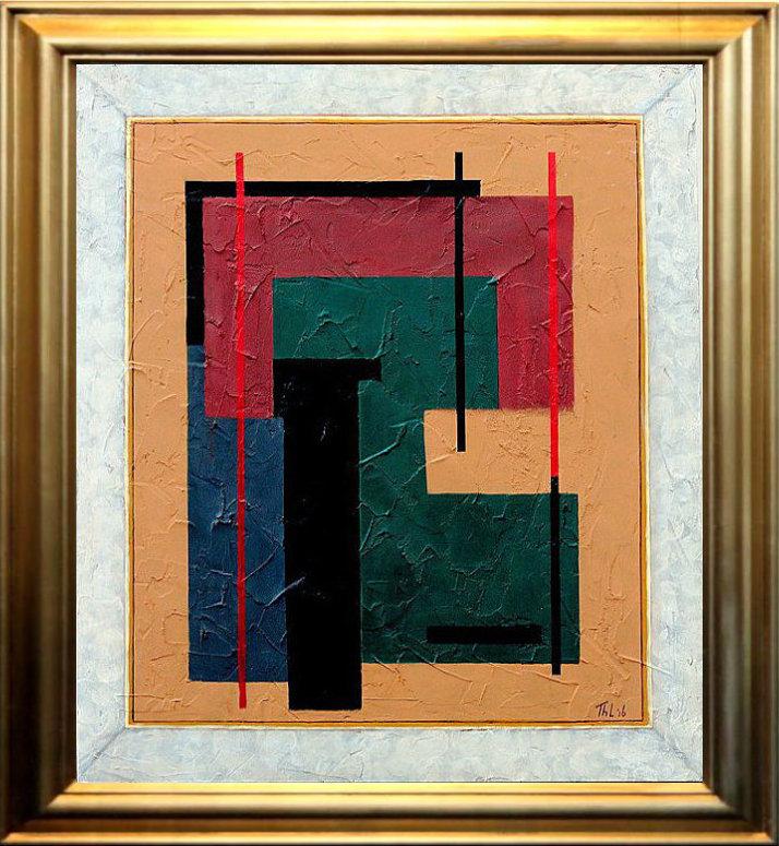 Moderne kunst 143-g.jpg