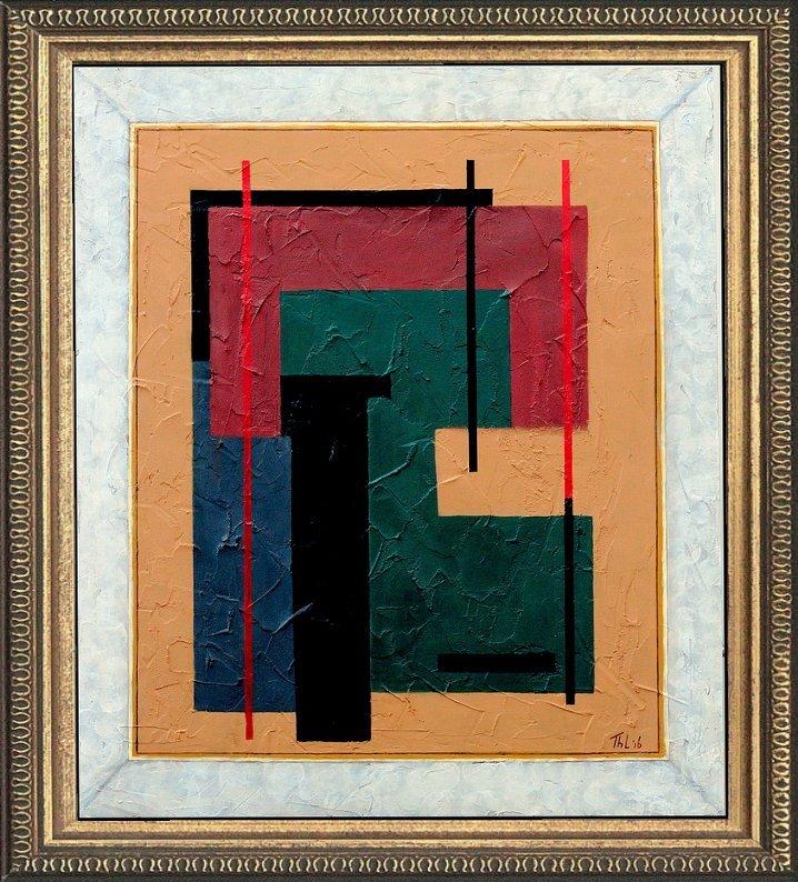 Modern Art Sales 143-l.jpg