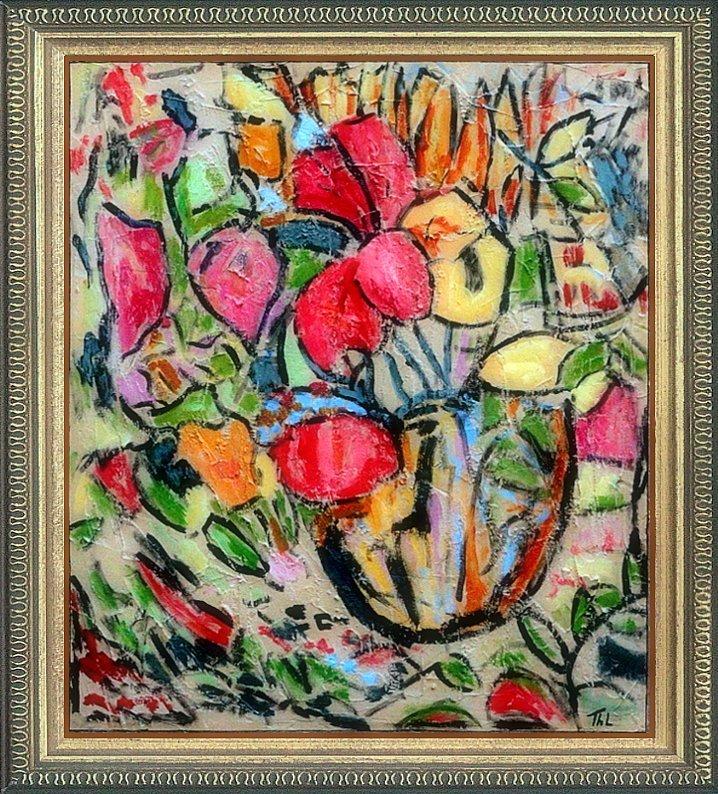 Modern Art Sales 144-la.jpg