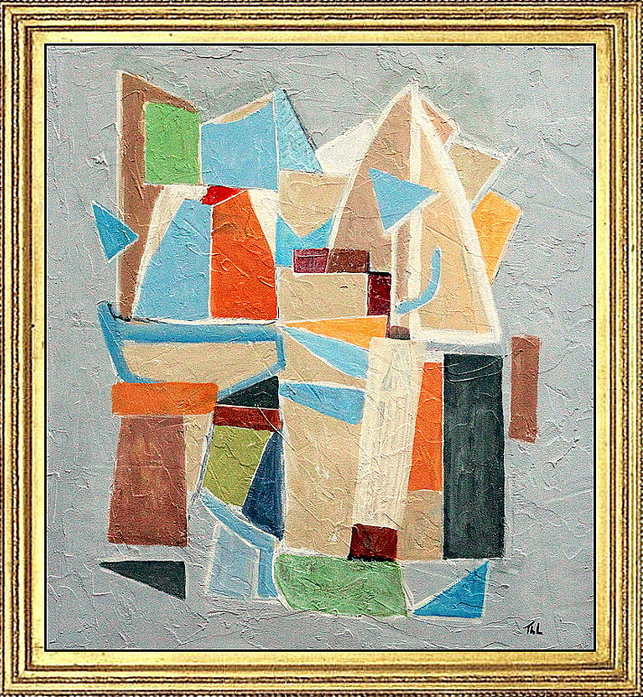 Modern Art Sales 145-lff.jpg