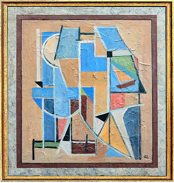 Modern Art Sales 146-lf.jpg