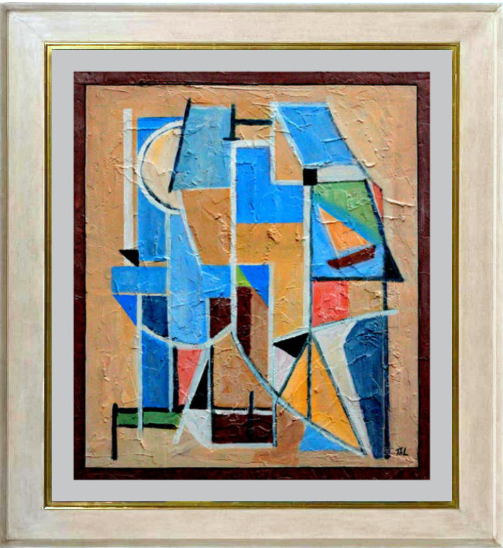 Modern Art Sales 146-r1.jpg
