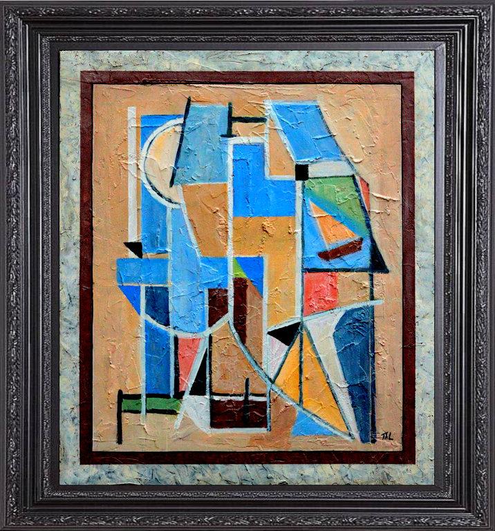 Modern Art Sales 146-z.jpg