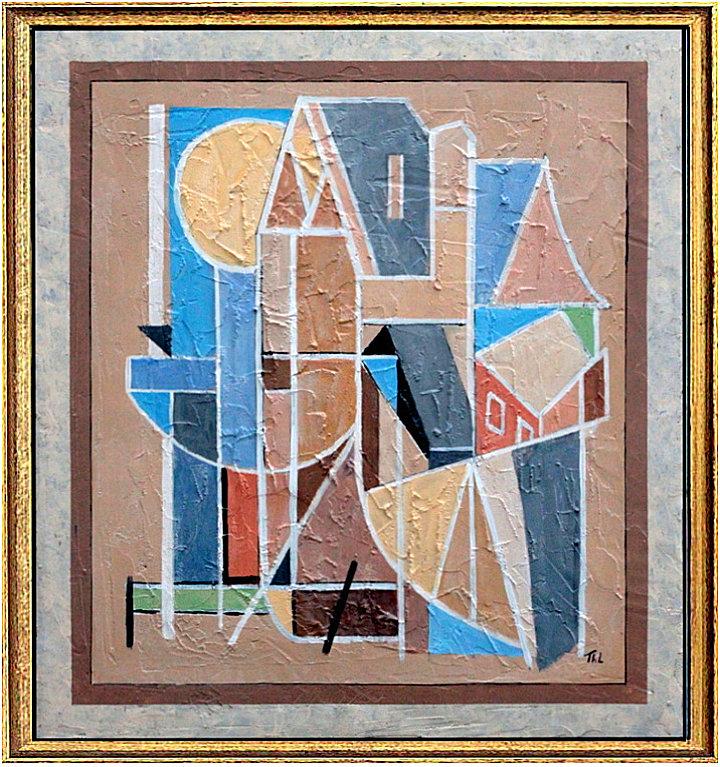 Modern Art Sales 147-lfff.jpg