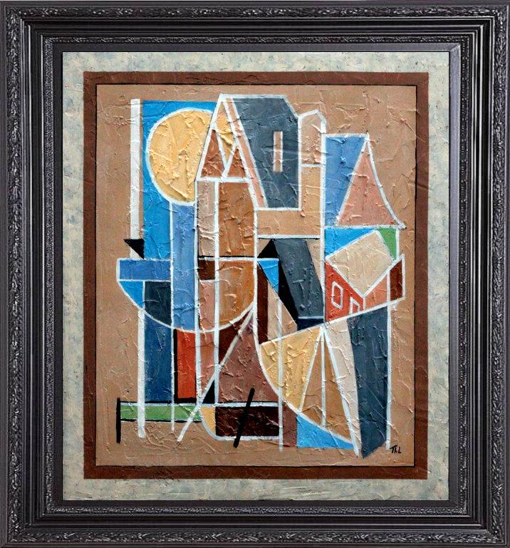 Modern Art Sales 147-z.jpg