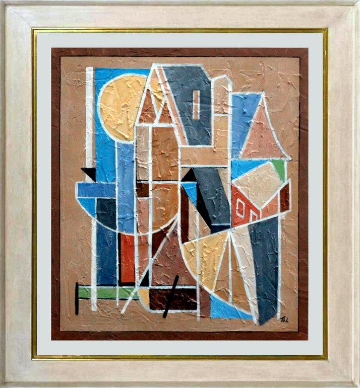 Moderne kunst 147.jpg