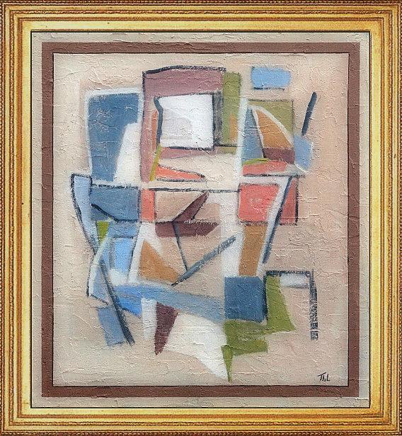 Modern Art Sales 148-lbb.jpg