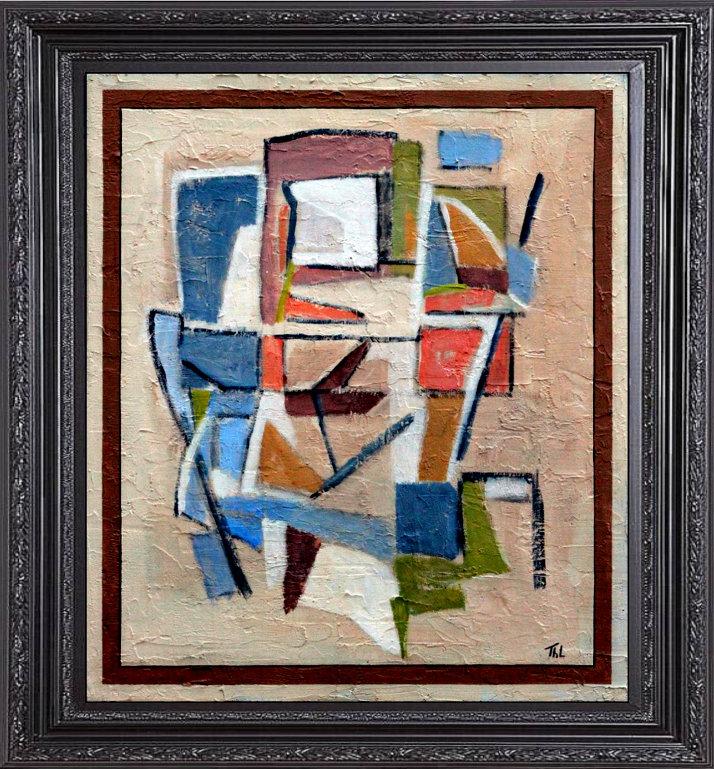 Modern Art Sales 148-z.jpg