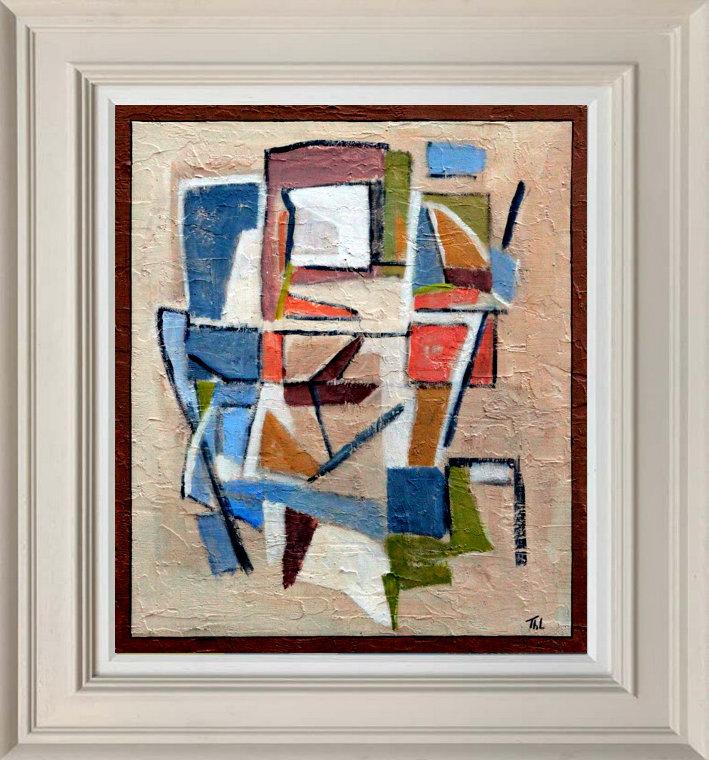 Moderne kunst 148rx.jpg