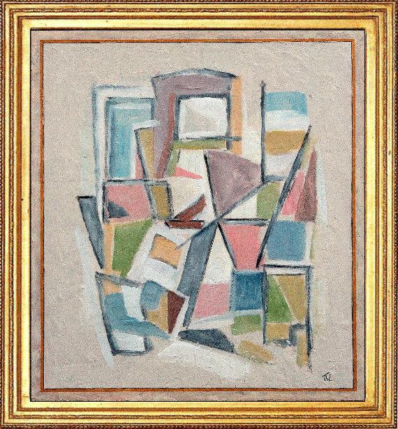 Modern Art Sales 149-lb.jpg