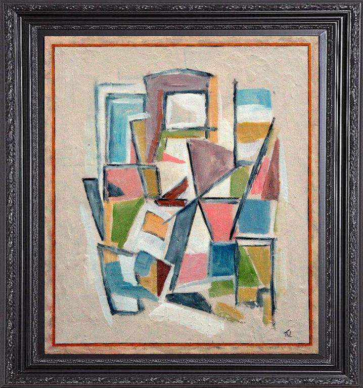 Modern Art Sales 149-z.jpg