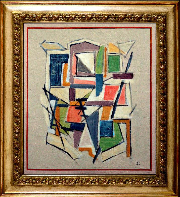 Modern Art Sales 150-ittt-001.jpg