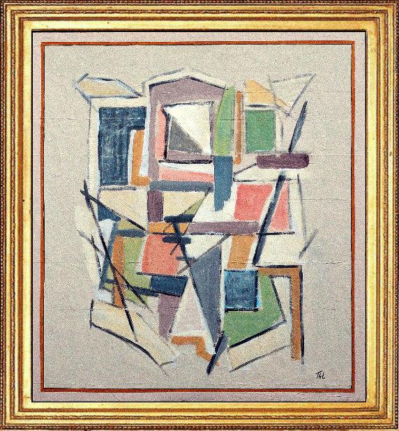 Modern Art Sales 150-lb.jpg
