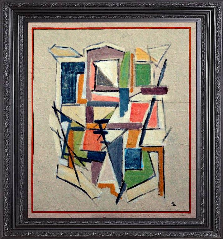 Modern Art Sales 150-z.jpg