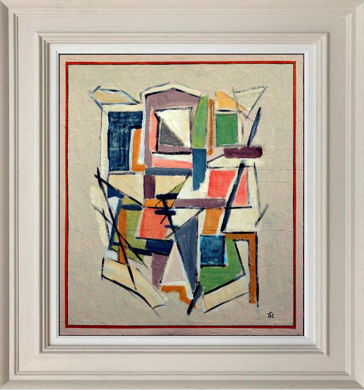 Modern Art Sales 150x.jpg