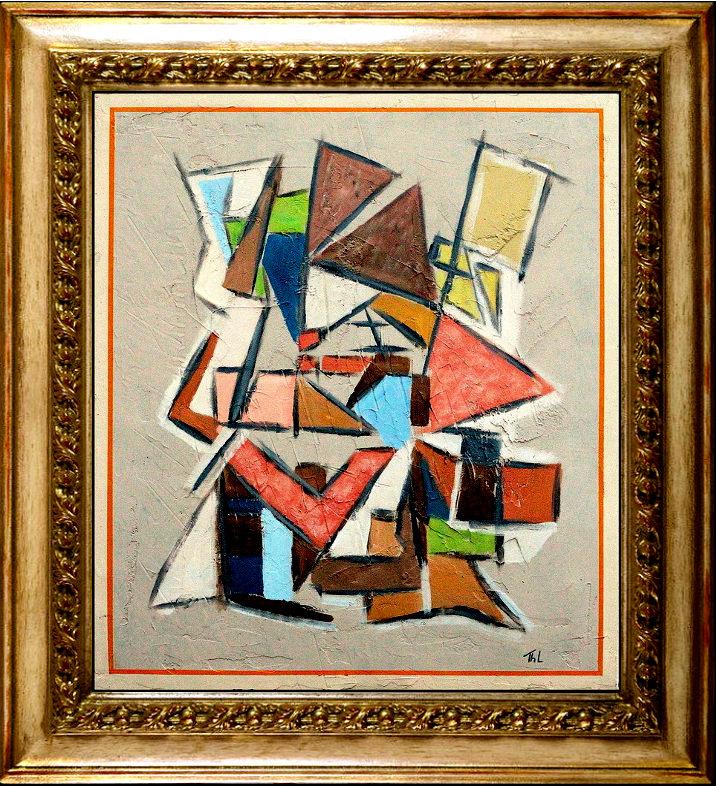 Moderne kunst 151-it-001.jpg