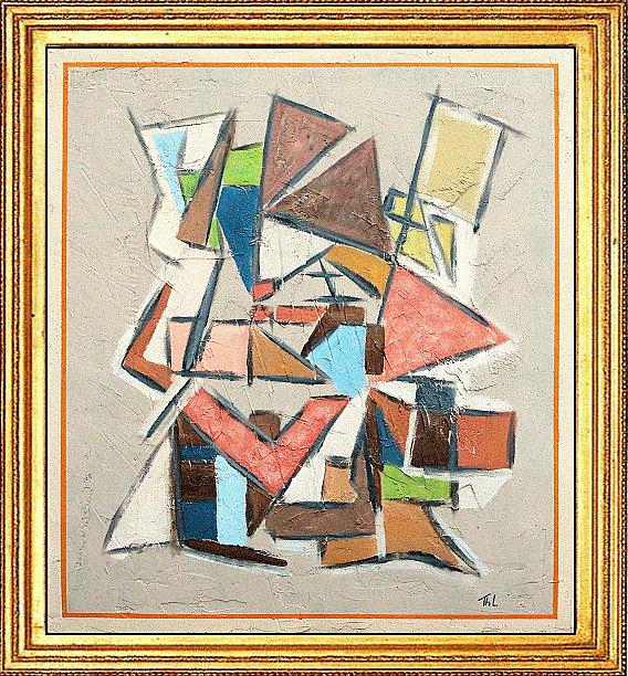 Modern Art Sales 151-ll.jpg