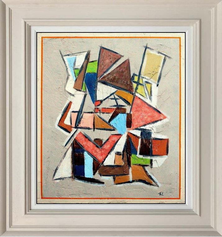 Modern Art Sales 151x.jpg