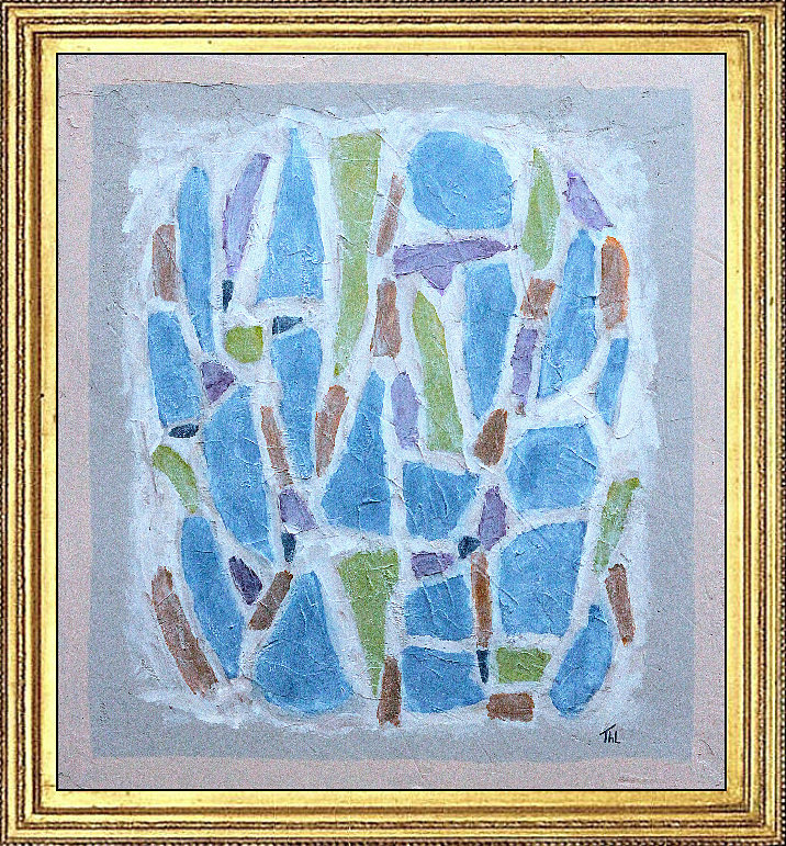 Modern Art Sales 152-fff-002.jpg