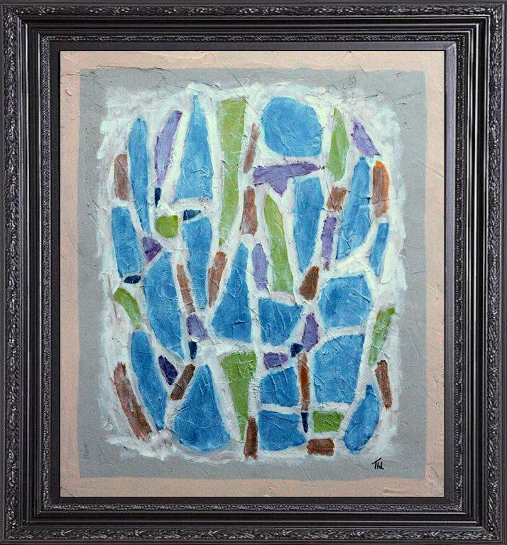 Modern Art Sales 152-z.jpg