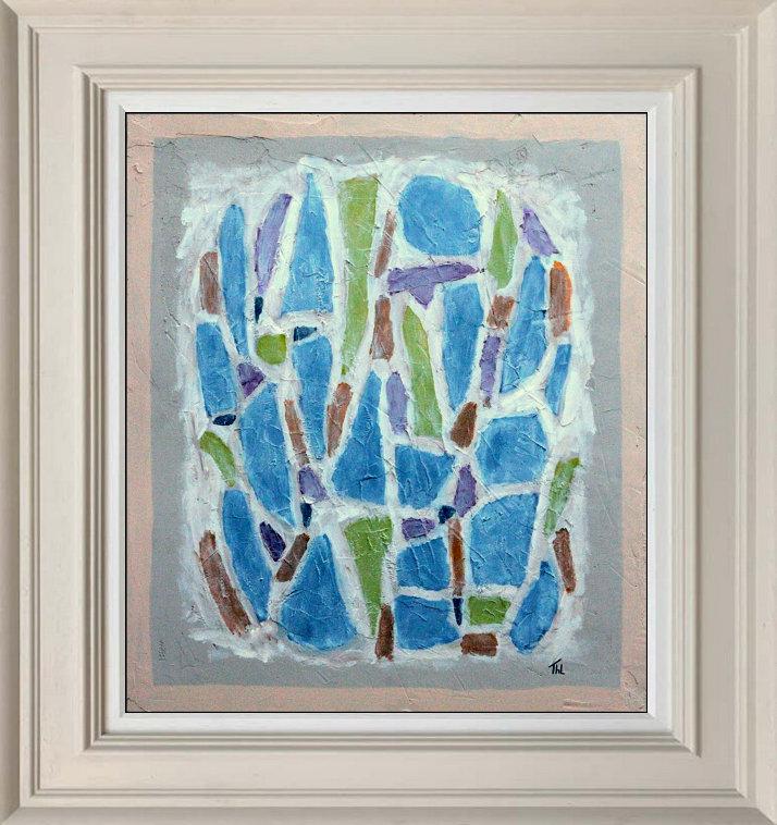 Modern Art Sales 152xx.jpg