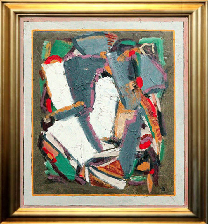 Moderne kunst 153-g.jpg