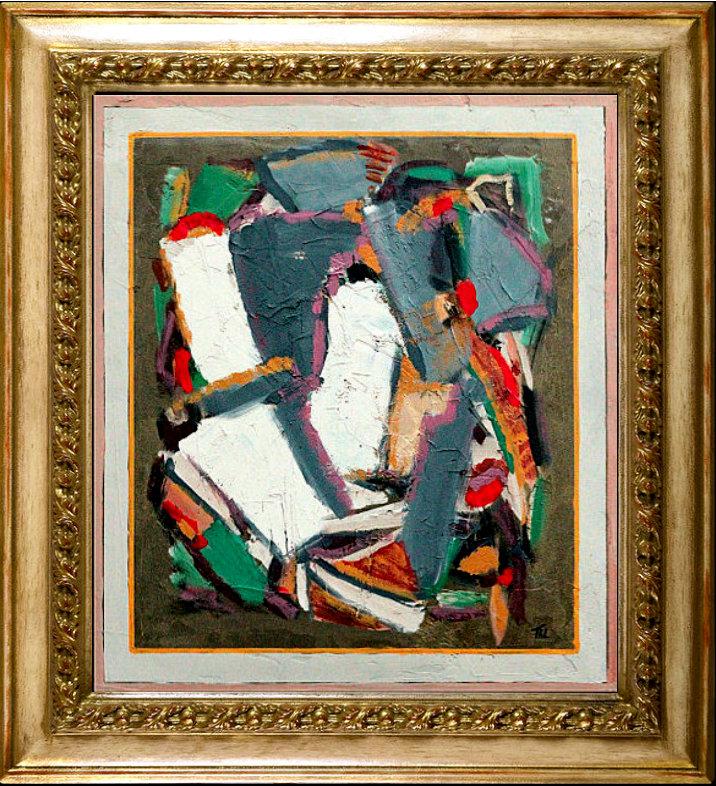 Moderne kunst 153-it.jpg