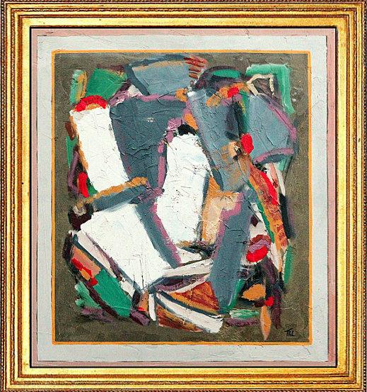 Modern Art Sales 153-lf.jpg
