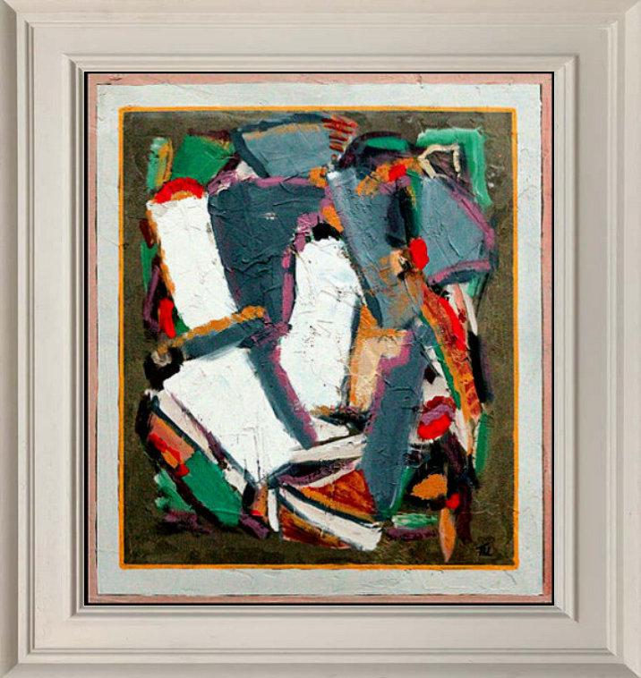 Moderne kunst 153rx.jpg