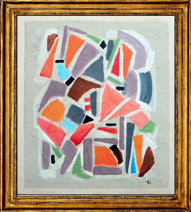 Modern Art Sales 154-x.jpg