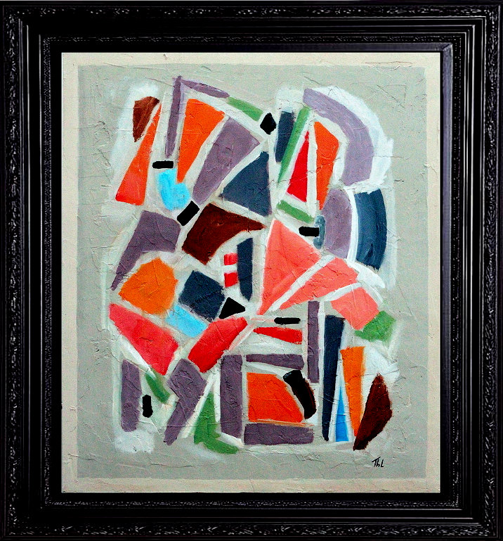 Modern Art Sales 154-z.jpg