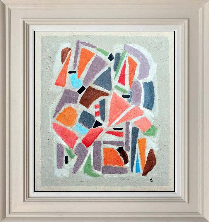 Modern Art Sales 154x.jpg