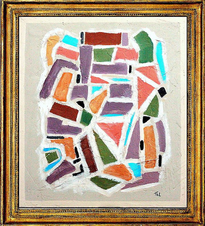 Modern Art Sales 155-xx.jpg