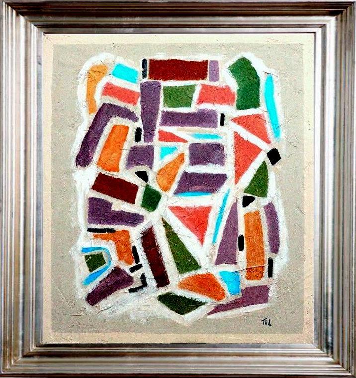 Modern Art Sales 155-zil.jpg