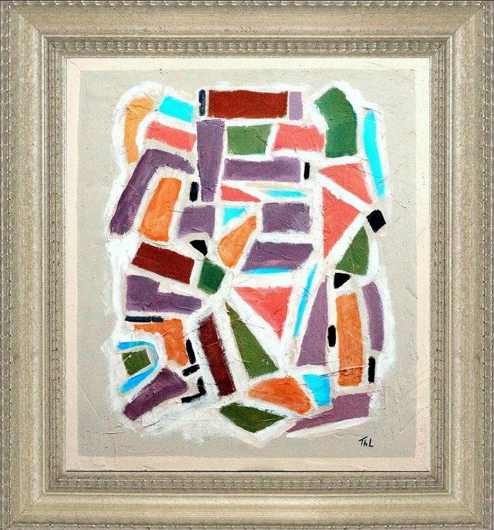 Modern Art Sales 155x.jpg
