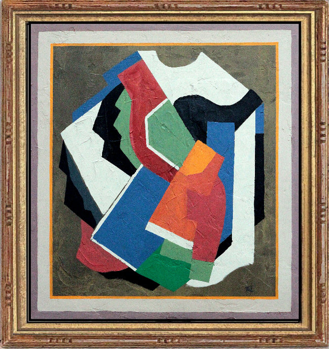 Modern Art Sales 156-lff.jpg