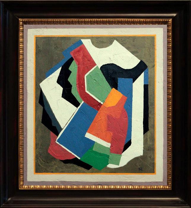 Modern Art Sales 156-z-001.jpg