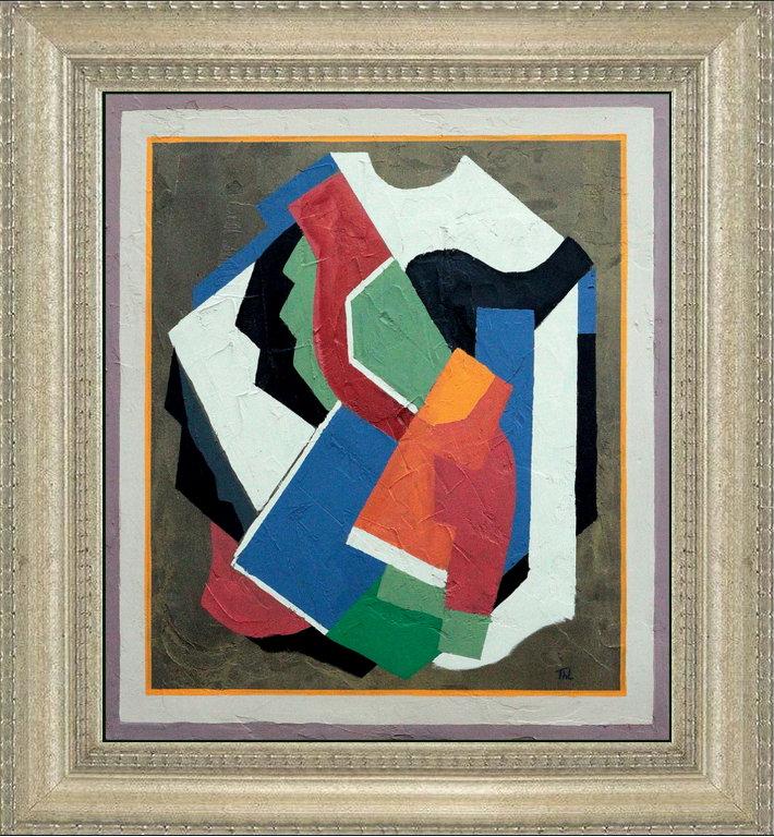 Modern Art Sales 156r.jpg